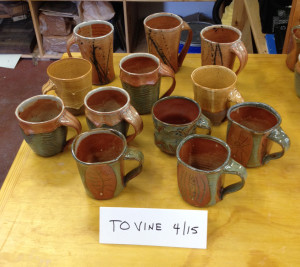 mugs_to_vine_april_2015